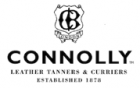 CONNOLLY LEATHER - THE LUXPEL GROUP